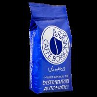 CAFFE' IN GRANI: CAFFE' BORBONE BORB-CAFF-710