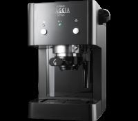 MACCHINE DA CAFFè IN POLVERE E CIALDE: GAGGIA GAGG-MACA-200