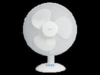 ventilatori: BIMAR BIMA-VENT-030