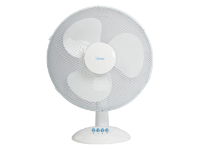 ventilatori: BIMAR BIMA-VENT-040
