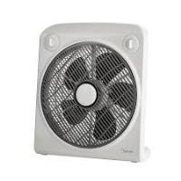 ventilatori: BIMAR BIMA-VENT-154