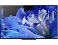TV OLED: SONY SONY-TV65-150