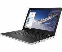 NOTEBOOK / NETBOOK: Hewlett-Packard HP  -NOTE-096