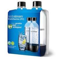 ACQUA: sodastream METN-WATE-325