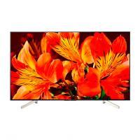 TV LED: SONY SONY-TV43-060