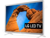 TV LED: LG LG  -TV32-280