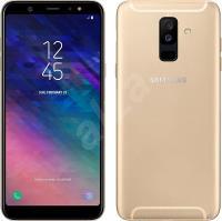 SMARTPHONE: SAMSUNG SAMS-CELG-819