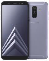 SMARTPHONE: SAMSUNG SAMS-CELG-820