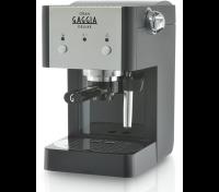 MACCHINE DA CAFFè IN POLVERE E CIALDE: GAGGIA GAGG-MACA-212