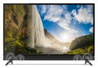TV LED: TELESYSTEM TELS-TV43-010