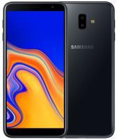 SMARTPHONE: SAMSUNG SAMS-CELG-691