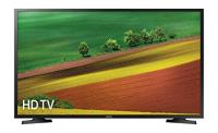 TV LED: SAMSUNG SAMS-TV32-047