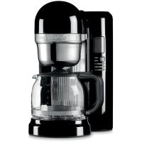 MOKE ELETTRICHE & CAFFè AMERICANO : KITCHENAID KITC-MACA-320