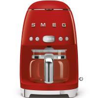 MOKE ELETTRICHE & CAFFè AMERICANO : SMEG SMEG-MACA-220
