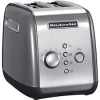 TOSTAPANE -TOSTIERE-CIALDIERE-WAFFLE: KITCHENAID KITC-TOST-050