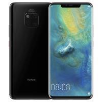 SMARTPHONE: HUAWEI HUAW-CELG-381
