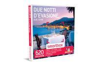 INTRATTENIMENTO: SMARTBOX SMAR-COFA-090