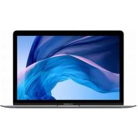 MacBook: APPLE APPL-NOTE-190