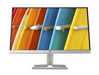 MONITOR: Hewlett-Packard HP  -MO22-020