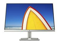 MONITOR: Hewlett-Packard HP  -MO24-030