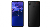 SMARTPHONE: HUAWEI HUAW-CELG-235