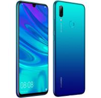 SMARTPHONE: HUAWEI HUAW-CELG-236