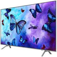 TV LED: SAMSUNG SAMS-TV75-075