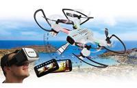 DRONI JAMARA JAMA-DROG-075
