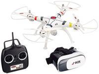 DRONI: JAMARA JAMA-DROG-100