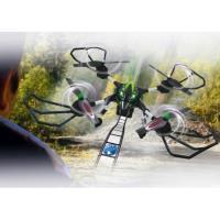 DRONI JAMARA JAMA-DROG-060