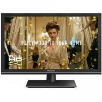 TV LED: PANASONIC PANA-TV24-040