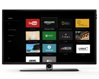 TV LED: LOEWE LOEW-TV32-050