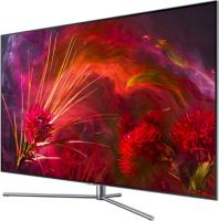 TV LED: SAMSUNG SAMS-TV65-200