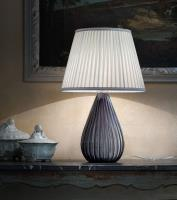LAMPADE DA TAVOLO: SYLCOM SRL **1396+1462