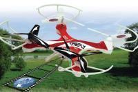 DRONI: JAMARA JAMA-DROG-025