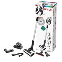 Scope Ricaricabili BOSCH BOSC-ASPI-250