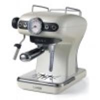 MACCHINE DA CAFFè IN POLVERE E CIALDE: ARIETE ARIE-MACA-180