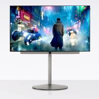 TV OLED: LOEWE LOEW-TV55-095