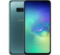 SMARTPHONE: SAMSUNG SAMS-CELG-670