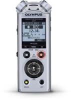 AUDIO TRASPORTABILE: OLYMPUS OLYM-REGI-035