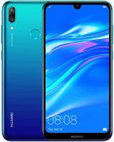 SMARTPHONE: HUAWEI HUAW-CELG-306