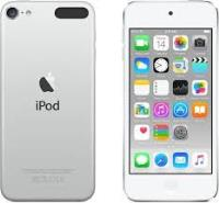 iPod: APPLE APLL-IPOD-658