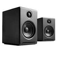 Hi-Fi / HOME THEATRE: AUDIOENGINE AUEN-DIPR-010