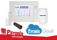 ANTIFURTI: PYRONIX PYRO-KIAN-010