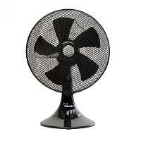 ventilatori: BIMAR BIMA-VENT-029