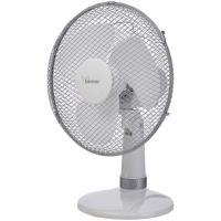 ventilatori: BIMAR BIMA-VENT-035