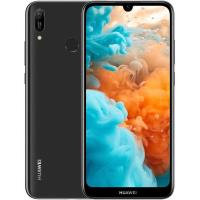 SMARTPHONE: HUAWEI HUAW-CELG-330