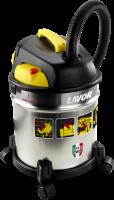 BIDONI & ASPIRACENERE: LAVORWASH LAWA-ASPI-110