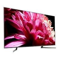 TV LED: SONY SONY-TV55-250