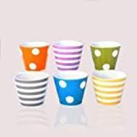 CAFFE': LIVELLARA FRES-BICC-074